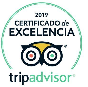 Tripadvisor-2019
