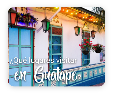 Imagen guatape