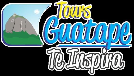 Logo toursguatape